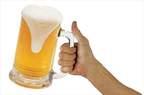 飲み会大学生「はい飲ーんで飲んで飲んでww○○まだまだ足りなくなーい?w」高校生ワイ「うわぁ…」