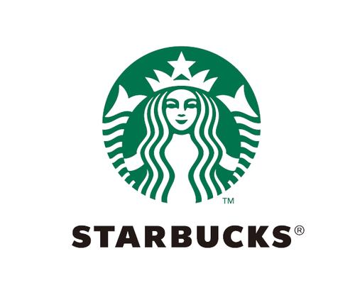 今日初めて「スターバックスコーヒー」に行く予定なんやが、パソコン持って行かないといかんか?