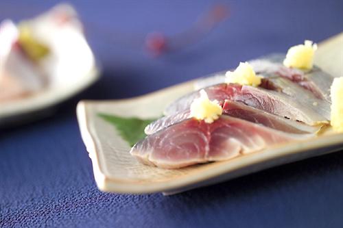 しめ鯖とかいう日本酒の友wwwwwwwwwww