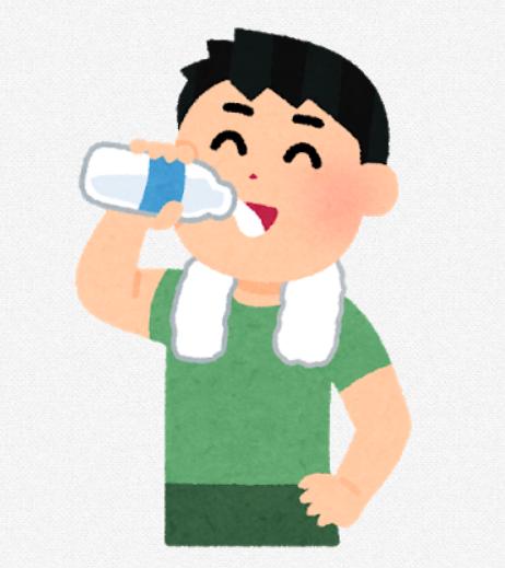 牛乳「美味しいです。栄養あります。安いです」←こいつが天下取れない理由