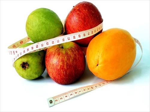 食事制限すると太るってほんまなんか?