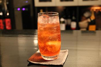 酒初心者に教える甘くて飲みやすいお酒とは?