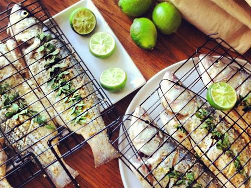【食】「青魚と白身魚」決定的に味が変わる焼く前のあることとは?