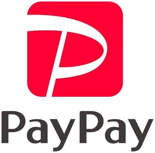 PayPay(ペイペイ)興味ある奴おる?