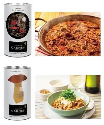 「スペイン料理の缶詰め」が日本上陸&話題に! ブームになるか?