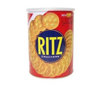 ritz-s