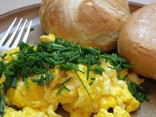 breakfast-876432_640_R