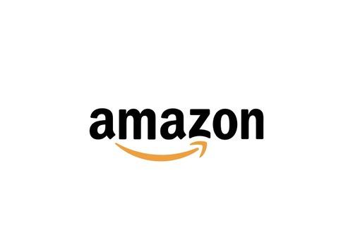 Amazonの自社配送が酷いらしいな