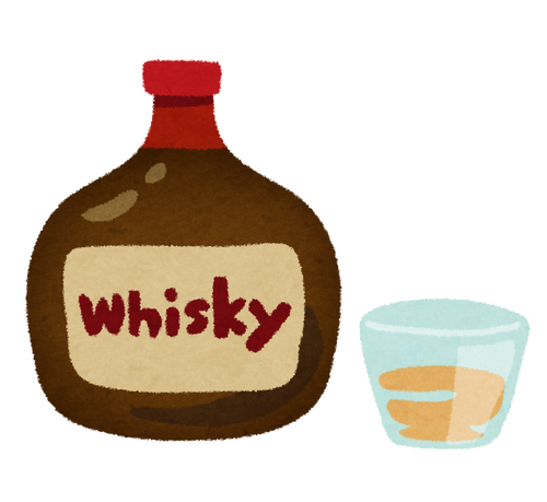 drink_whisky