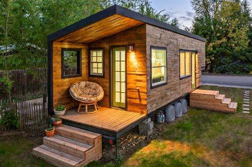 300万くらいで1DKバストイレキッチン庭完備の家があれば買うのに