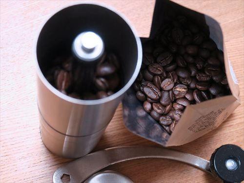 「コーヒーの酸味」←これってなんのために存在してるんや?