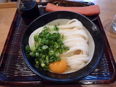 udon080822_2