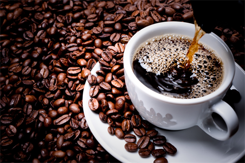キャンプでうまいコーヒーの淹れ方教えてやるwwwwwwww