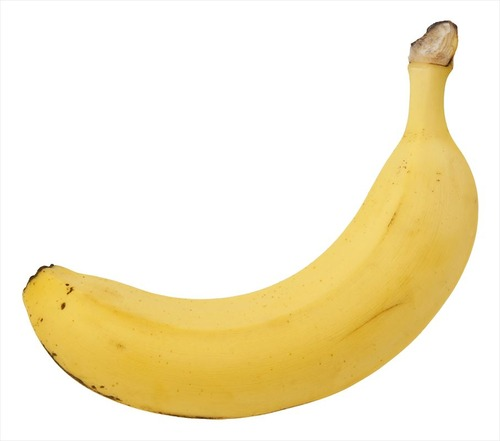 冷凍バナナの有能さは異常wwwwwwwwwwwwwwwwwwwwwwww