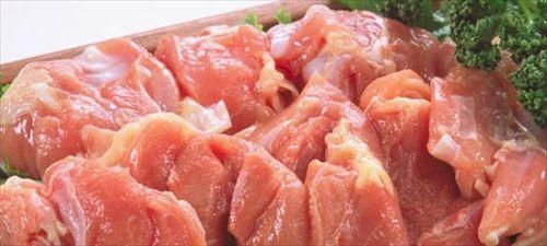 ブラジル産の安いモモ肉買ってるやついる?