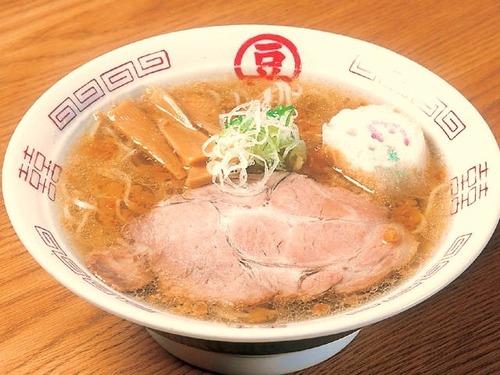 札幌のラーメン横丁ってまだ有るの?