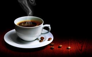 『美味いコーヒー』って何なんやろ