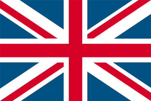 イギリスは飯まずい言うけど