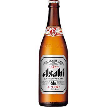 日本人「ビールを注ぐ時にラベルを上に向かない奴は他人へのリスペクトが無い!」