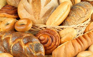 自宅でパンを焼く文化はなぜ定着しなかったのか