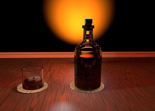 Alcohol-Whisky-Whiskey-Drink-Glass-Brandy-Bottle-2509140_R