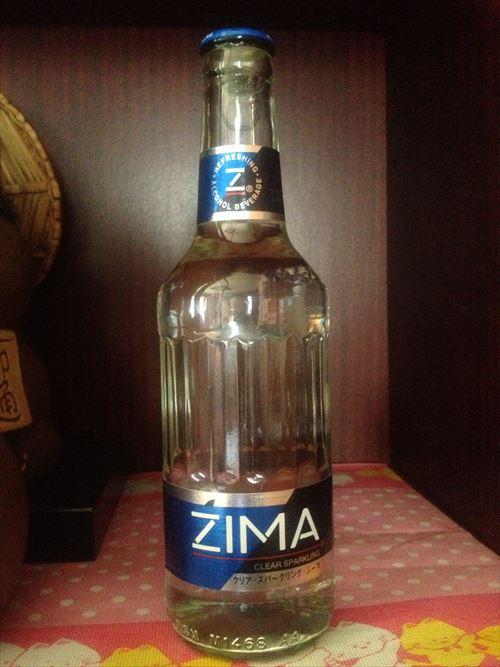 ZIMA1_R