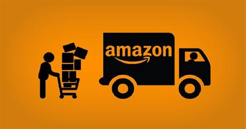 Amazon、ついにナマモノの宅配開始 注文から4時間以内に自宅にお届けるよ!