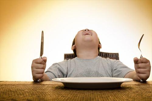 胃を休ませるために3日ほどの断食はいいらしいが実行したことある奴いる?
