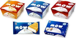 ニュー速公認の最強アイスクリームは「MOW」でいい?