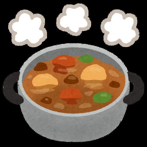 料理を趣味にしてから良いことしかない