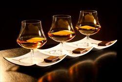 whiskey_chocolate_00_R