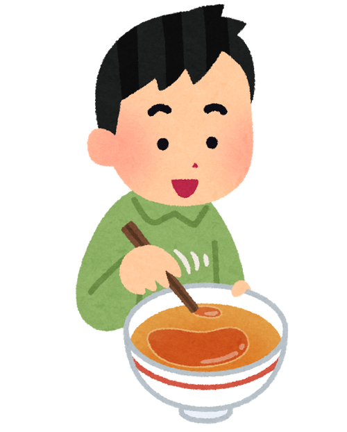 「6時間以上かけて作る自慢のラーメンスープだけど残して…」 短命県青森の人気店、苦渋の訴え
