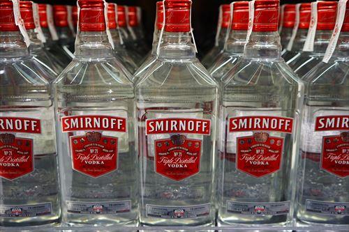 vodka-461890_1280_R