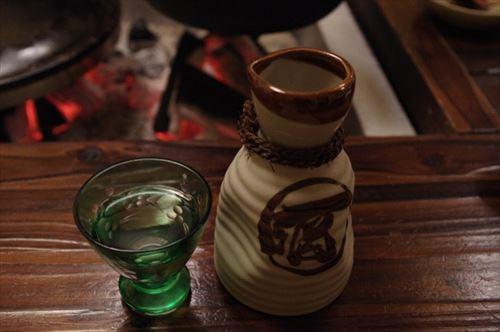 日本酒飲み始めたんやが、おつまみ選び難しい