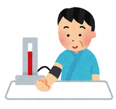 free-illustration-ketsuatsu-keisoku-irasutoya