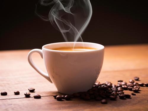 自称コーヒー通「コーヒー淹れる時はあーだこーだ」 ワイ「めんどくさ」ドボドボドボ