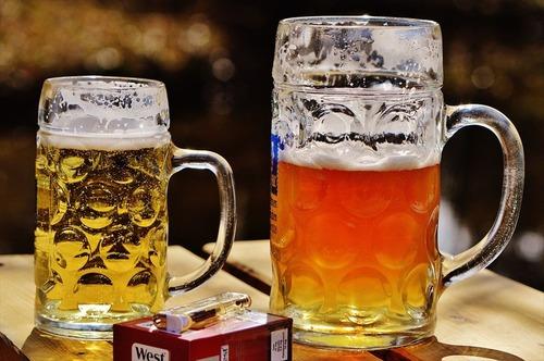 beer-1286722_960_720_R