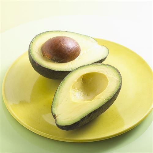 avocado-356122_960_720_R
