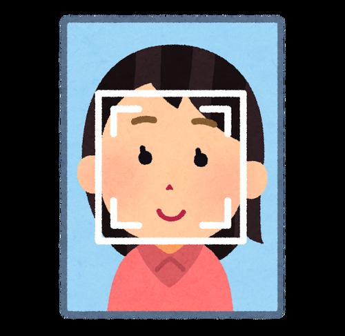 日本「PayPay、楽天ペイ、LINEペイ・・・」中国「QR決済はもう古い、顔認証決済導入した」