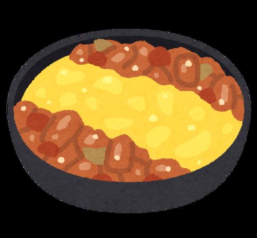 マツコ「なんでもかんでもチーズ入れたり卵乗せとけばいいんだろって最近の風潮嫌い」