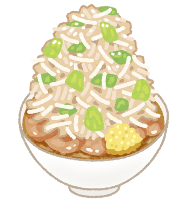ラーメン二郎行って、「野菜抜きでおねがいします」ってできる?