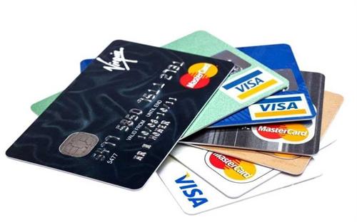 カード使用料を取る店の悪質性