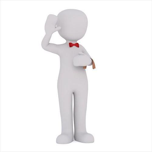 waiter-1816347_640_R