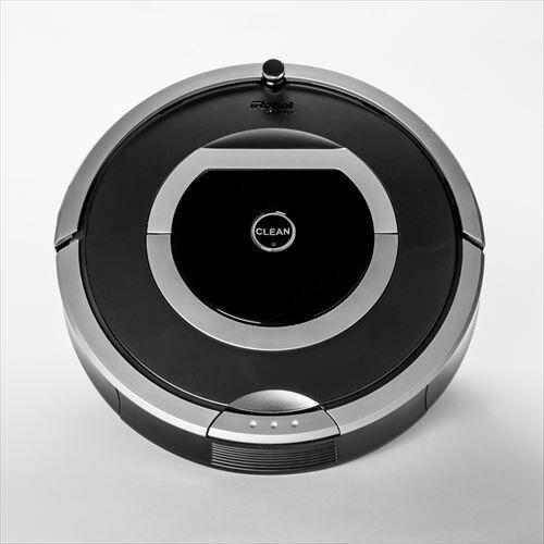 IRobot-Roomba-Top-view-01_R
