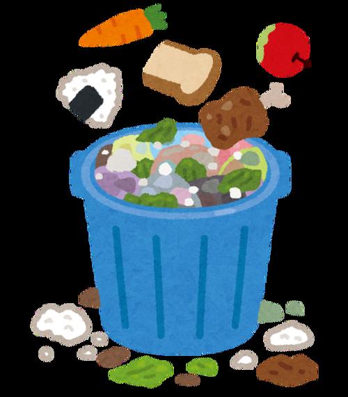 コンビニやスーパーで廃棄処分にされた食料品ってその後どうなるの?