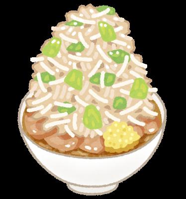 ラーメンの麺のかわりに大量のもやしを入れた低糖質ラーメン作ったら売れるんじゃないの