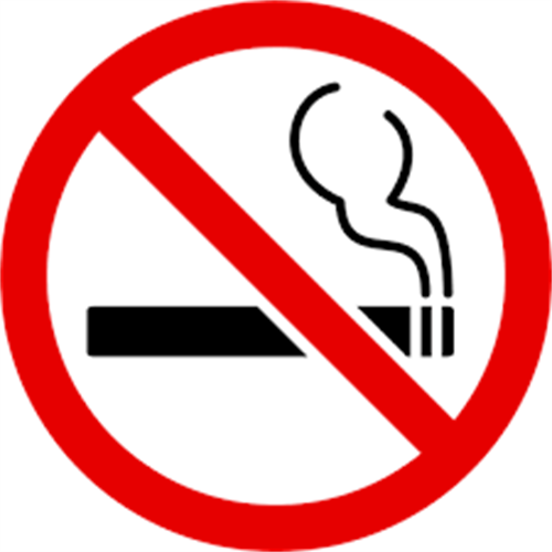 サイゼリヤ、再来年9月までに全店舗を禁煙へ 東京五輪控え広がる飲食店の禁煙化