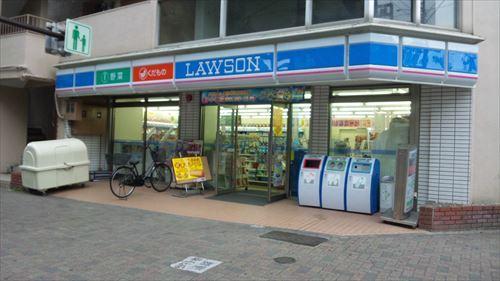 Lawson-Higashibetsuin_R