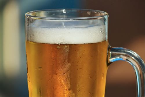 ワイ「ビールまずい」ビールバカ「ビールは喉で味わえ」