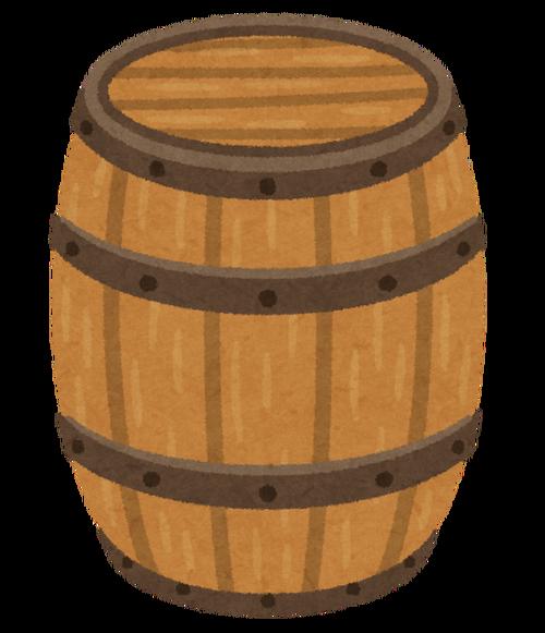 ワイン、ウイスキー初挑戦